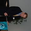 2011 speakers training - BZ 002