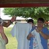 Camp Barnes Tuesday 016