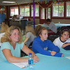Camp Barnes Tuesday 001