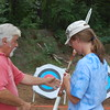 Archery and boating 007