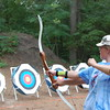 Archery and boating 019