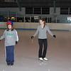 Ice Skating 2010 021