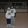 Ice Skating 2010 018