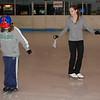 Ice Skating 2010 022