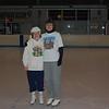 Ice Skating 2010 017