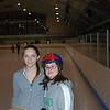 Ice Skating 2010 007