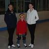 Ice Skating 2010 012