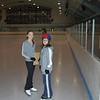 Ice Skating 2010 009