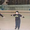 Ice Skating 2010 013