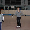 Ice Skating 2010 023