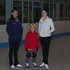 Ice Skating 2010 011