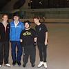 Ice Skating 2010 015