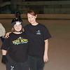Ice Skating 2010 014