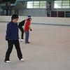 2009 ice skating 014