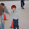 2009 ice skating 026