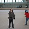 2009 ice skating 030