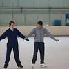 2009 ice skating 017