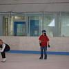 2009 ice skating 008