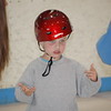 2009 ice skating 002