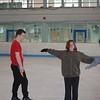 2009 ice skating 007