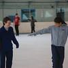 2009 ice skating 018