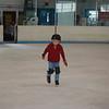 2009 ice skating 013