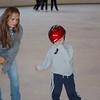 2009 ice skating 025
