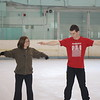 2009 ice skating 021