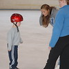 2009 ice skating 023