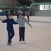 2009 ice skating 027