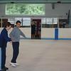 2009 ice skating 028
