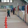 2009 ice skating 004
