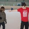 2009 ice skating 024