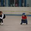 2009 ice skating 009