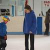 2009 ice skating 001