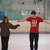 2009 ice skating 020