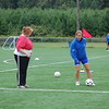 9-12-09 UD Soccer Clinic RTC 002
