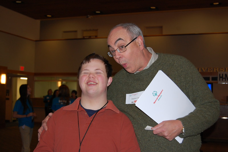 2011 Project UNIFY conference pix 358