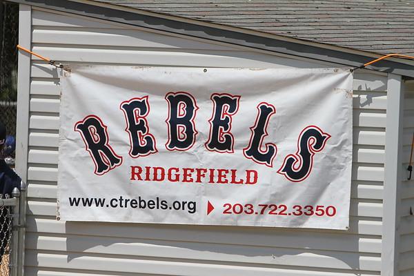 18U Rebels (7.11.15)