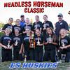 Huskies_edited-1