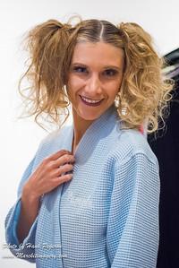 SOHO Fashion Week 11:2016