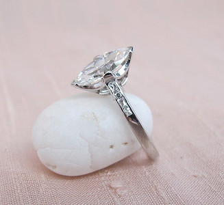 Image result for jewelsbygrace marquise