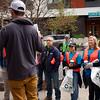 Momenta Workshops | Project Portland 2017: Working with Nonprofits workshop