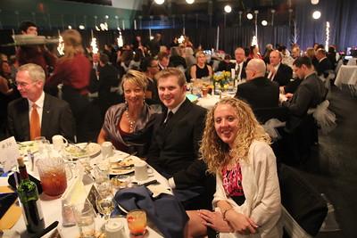 Tammy, Phillip, Heidi