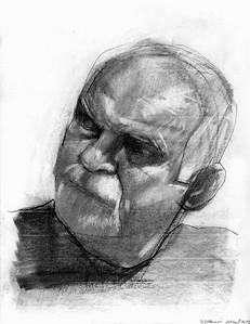 Alain Massicotte