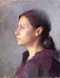 Ilya Gefter