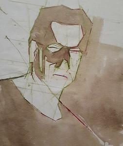Isaac Spalter