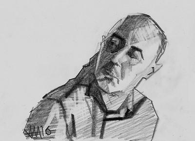 Andrew Mizroian
