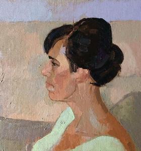 Adele Wagstaff