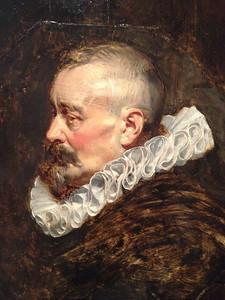 Rubens 1615
